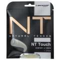 Dunlop Revolution NT Touch natur Tennissaite