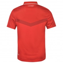 Dunlop Polo Performance 2015 rot Herren