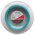 Dunlop Precision 100 Meter Rolle