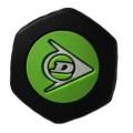 Dunlop Schwingungsdämpfer Biomimetic