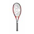 Dunlop Srixon CX 2.0 2018 Tennisschläger - unbesaitet -