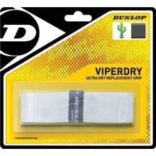 Dunlop Viper Dry Basisband weiss