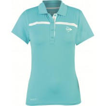 Dunlop Polo Performance 2013 mint Damen