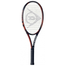 Dunlop Biomimetic 300 26 Juniorschläger