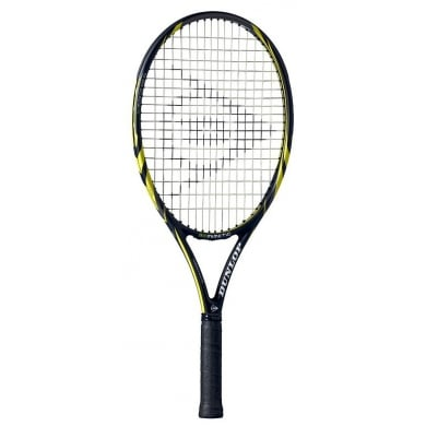 Dunlop Biomimetic 500 25 Juniorschläger