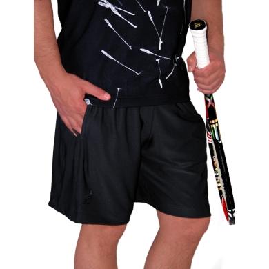Australian Short 2010 anthrazit Herren