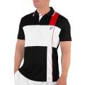 Australian Polo Club Herren (Größe L)