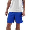 Australian Short Basic blau Herren (Größe L+XXL)