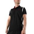 Australian Polo Boarder navy Herren (Größe L)