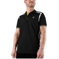 Australian Polo Boarder 2013 schwarz Herren (Größe L)