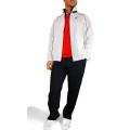 Australian Anzug Classic 2013 weiss/navy Herren (Größe XL)