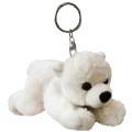 Eisbär Schlüsselanhänger Eisbär