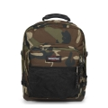 Eastpak Rucksack Ultimate 2018 camo