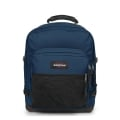 Eastpak Rucksack Ultimate 2018 navy