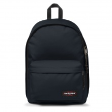 Eastpak Rucksack Out Of Office 2018 Cloud navy