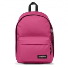 Eastpak Rucksack Out Of Office 2018 Extra pink