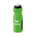 Erima Trinkflasche 700ml grün