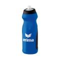 Erima Trinkflasche 700ml blau