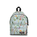 Eastpak Rucksack Orbit XS 2018 Light Plucked