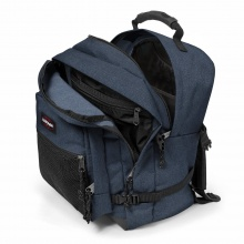 Eastpak Rucksack Ultimate 2018 denim
