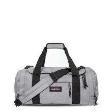Eastpak Tasche Reader Small hellgrau