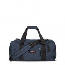 Eastpak Tasche Reader Small denimblau