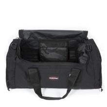 Eastpak Tasche Reader Medium schwarz