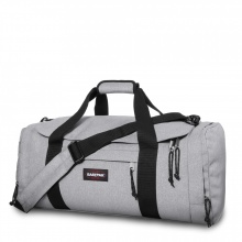 Eastpak Tasche Reader Medium hellgrau
