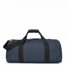 Eastpak Tasche Reader Medium denimblau