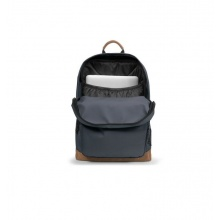 Eastpak Rucksack Houston midnight