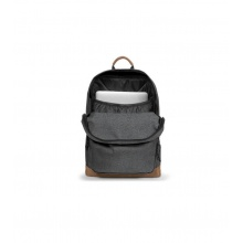 Eastpak Rucksack Houston denimgrau