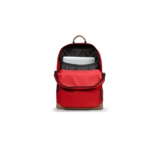 Eastpak Rucksack Houston rot