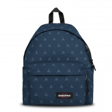 Eastpak Rucksack Padded Pak´r 2018 Little Boat