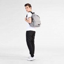 Eastpak Rucksack Padded Pak´r 2018 Little Wave