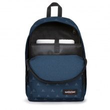 Eastpak Rucksack Out Of Office 2018 Little Boat