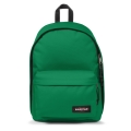 Eastpak Rucksack Out Of Office 2018 Parrot grün