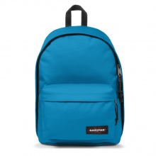 Eastpak Rucksack Out Of Office 2018 Tropic blau
