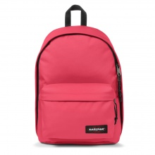 Eastpak Rucksack Out Of Office 2018 Wild pink