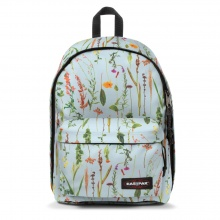 Eastpak Rucksack Out Of Office 2018 Light Plucked
