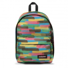 Eastpak Rucksack Out Of Office Strong Marker