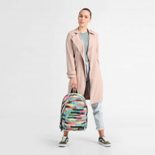 Eastpak Rucksack Out Of Office 2018 Strong Marker