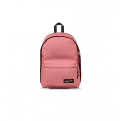 Eastpak Rucksack Out Of Office pink