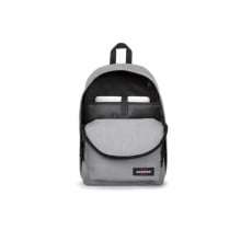 Eastpak Rucksack Out Of Office hellgrau