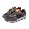 Djinns EasyRun Relict grau Sneaker Herren (Größe 41)