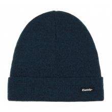 Eisbär Mütze (Beanie) Skater dunkelblau Herren