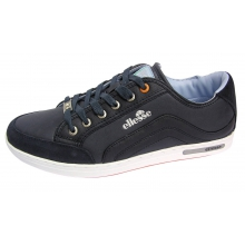 Ellesse Alano 2 Low navy Sneaker Herren