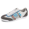 Ellesse Ambrogio 59 Low grau Sneaker Herren (Größe 41+42)