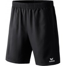 Erima Short Club 1900 schwarz Boys