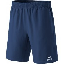 Erima Short Club 1900 navy Boys