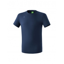 Erima Tshirt Teamsport navy Boys